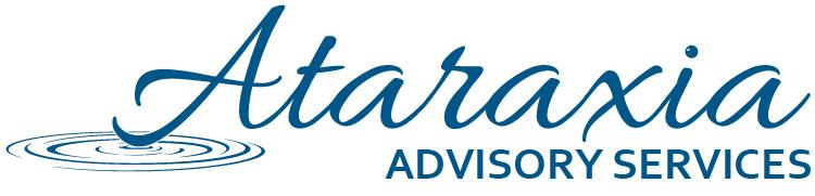 Ataraxia Logo